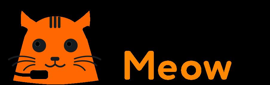 SupportMeow.com